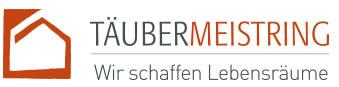 Architekt Täuber Meistring in Glonn – Architektur, Planung, Energieberatung und Holzhausbau